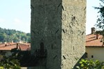 Апартаменты La Torre Medievale Lungarno