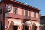 Отель Locanda del Vecchio Maglio