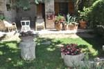 Вилла Villa Le Casaline