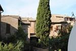 Casa dell'Olmo