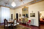 Appartamento il Gelsomino