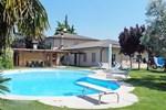 Апартаменты Apartment Lonato del Garda Brescia