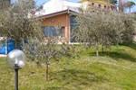 Вилла Villa Soiano Brescia