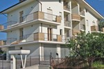 Апартаменты Apartment Mutignano
