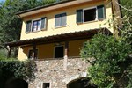 Вилла Villa Seravezza I