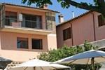 Апартаменты Apartment Trevignano Romano