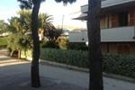Мини-отель Girovagando