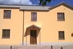 House Volumnia