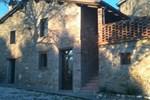 Отель Azienda Agraria Ippogrifo