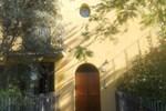 Апартаменты Green San Bartolomeo