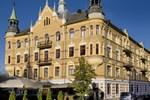 Rica Hotel Bygdøy Allè