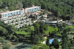 Отель Carmel Forest Spa Resort by Isrotel Exclusive Collection