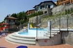 Апартаменты Vigneto due - Trilo