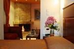Отель Hotel Tasia