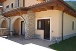 Апартаменты B8 Villetta a Schiera I