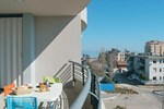 Апартаменты Casa Clizia