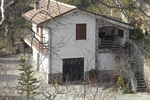 Апартаменты Villa Mastromarco