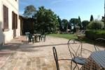 Villa Bossona
