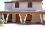 Вилла Villa San Pietro