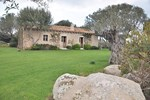 Вилла Villa Stazzo