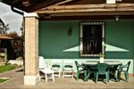 La Taverna di Giano