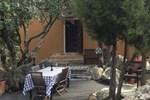 Мини-отель Arasole