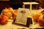 Отель Zia Carmela
