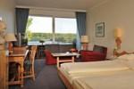 Отель Best Western Premier Hotel Krautkrämer