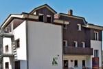 Хостел Casa del Parco dell'Adamello di Vezza d'Oglio