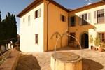 Мини-отель Villa Morghen