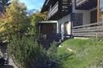 Апартаменты Appartamento San Martino