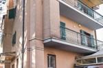 Апартаменты Flatinrome Fiera