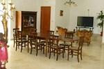 Мини-отель Villa Lidia