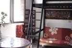 Гостевой дом Profumo di Gelsomino