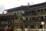 Апартаменты Miniappartamento Nelle Dolomiti