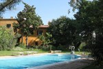 Holiday Home Casale delle Vasche