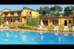 Апартаменты Usignoli Trilo
