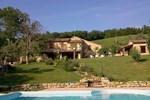 Апартаменты Villa Giuditta