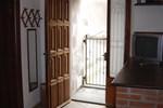 Апартаменты Borgo Medievale Squillace