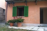 Апартаменты Appartamenti Viggiona
