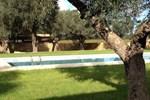 Отель Masseria San Polo