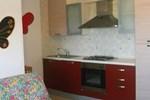 Appartamenti Abbaidda