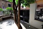 Апартаменты Case D'a Mare Mondello