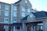 Отель Country Inn & Suites By Carlson, Orangeburg, SC