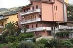 Мини-отель Ondazzurra