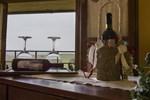 Отель Agriturismo Diacceroni
