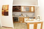 Апартаменты Appartamento La Rufina