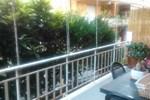 Appartamento Mare Rapallo