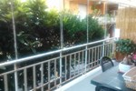 Апартаменты Appartamento Mare Rapallo