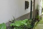 Апартаменты Appartamento Mare Zoagli